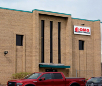 Omg Roofing Products Commercial Roofing Roof
